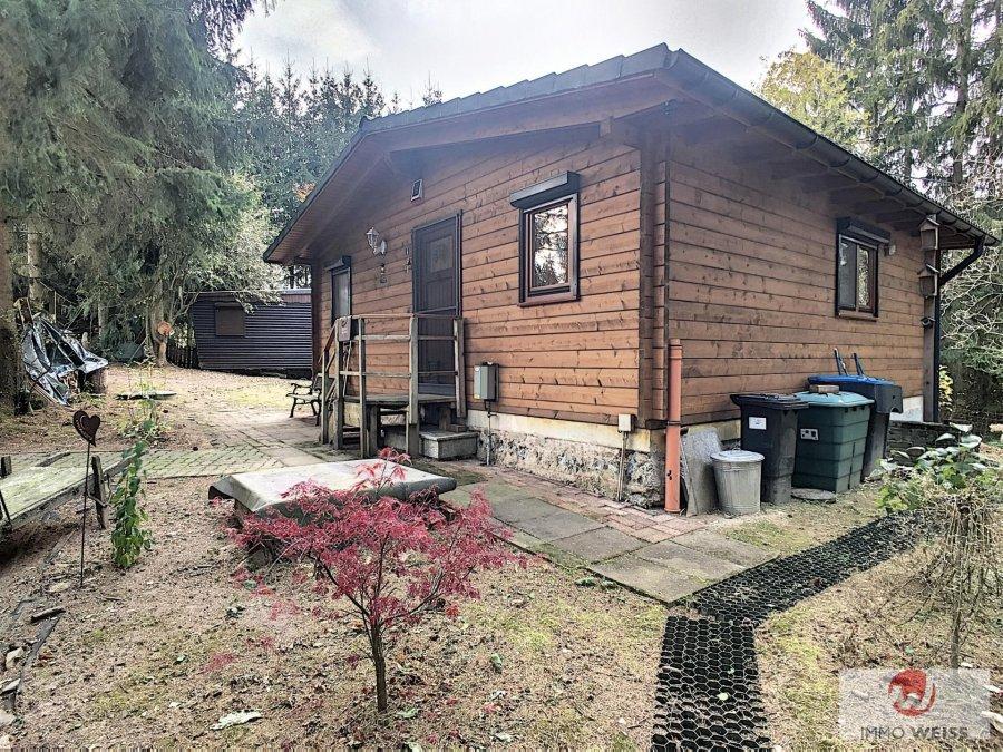 landhaus kaufen 0 zimmer 40 m² winterspelt foto 1