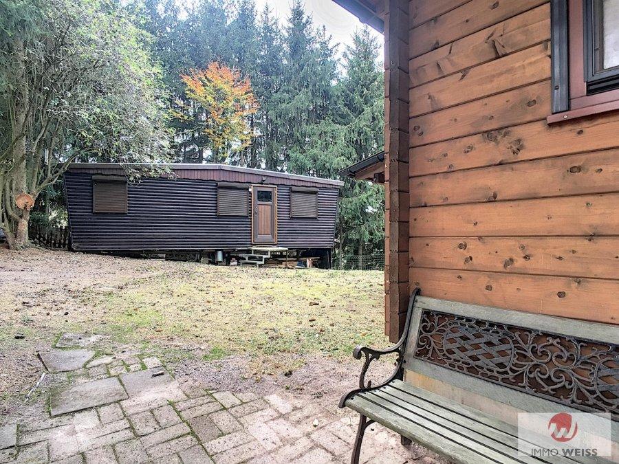 landhaus kaufen 0 zimmer 40 m² winterspelt foto 6