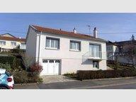 Maison individuelle à vendre F4 à Essey-lès-Nancy - Réf. 6201891