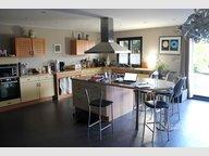 Maison individuelle à vendre F6 à Mouchin - Réf. 6599203