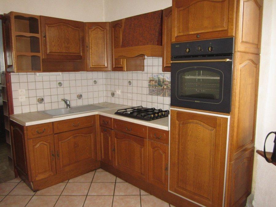 acheter maison jumelée 3 pièces 75 m² joudreville photo 1