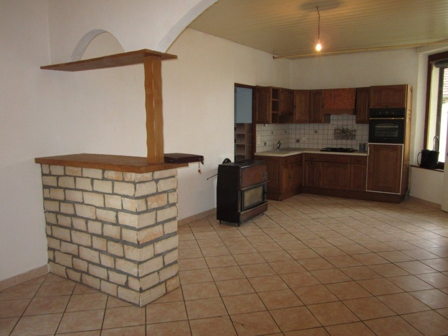 acheter maison jumelée 3 pièces 75 m² joudreville photo 2