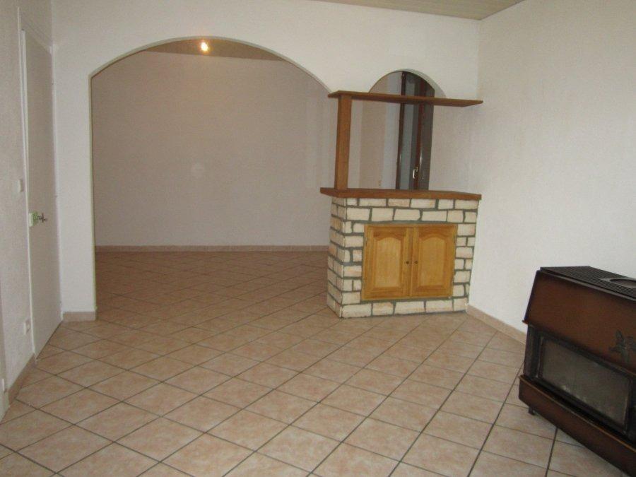acheter maison jumelée 3 pièces 75 m² joudreville photo 3