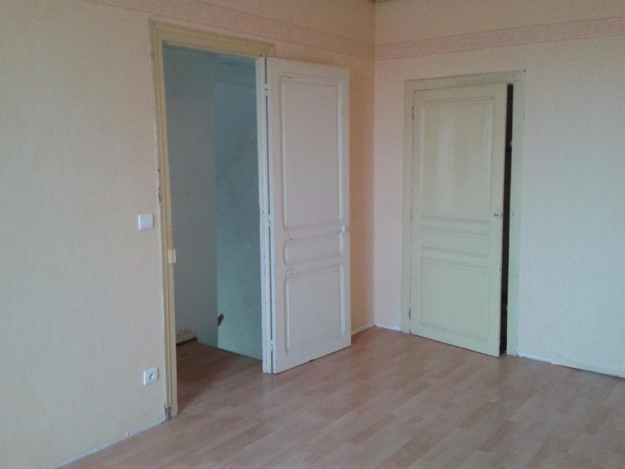 acheter maison jumelée 3 pièces 75 m² joudreville photo 4