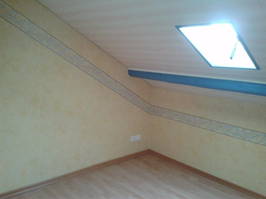 acheter maison jumelée 3 pièces 75 m² joudreville photo 5
