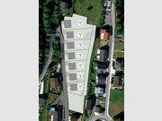 Bauland zum Kauf in Bivels - Ref. 6668835
