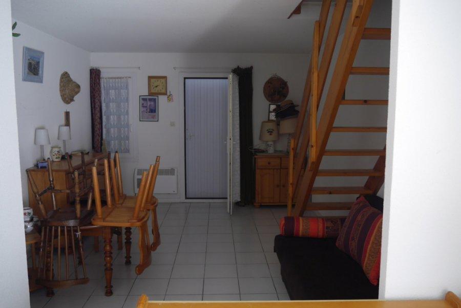 acheter maison 3 pièces 43 m² saint-hilaire-de-riez photo 3