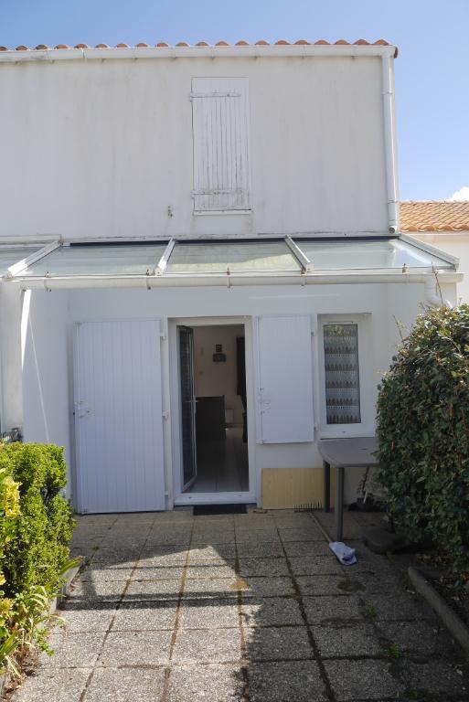 acheter maison 3 pièces 43 m² saint-hilaire-de-riez photo 1
