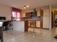 Appartement à vendre à Mulhouse - Réf. 6615587