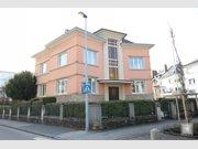 Villa zur Miete 5 Zimmer in Luxembourg-Belair - Ref. 6570787