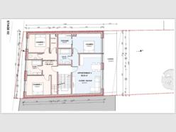 Appartement à louer 1 Chambre à Schengen - Réf. 5128995
