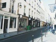 Local commercial à vendre à Metz - Réf. 6705955