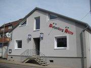 Gaststätten / Hotelgewerbe zur Miete in Merzig - Ref. 5075747