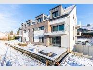 Appartement à vendre à Weiswampach - Réf. 6198051