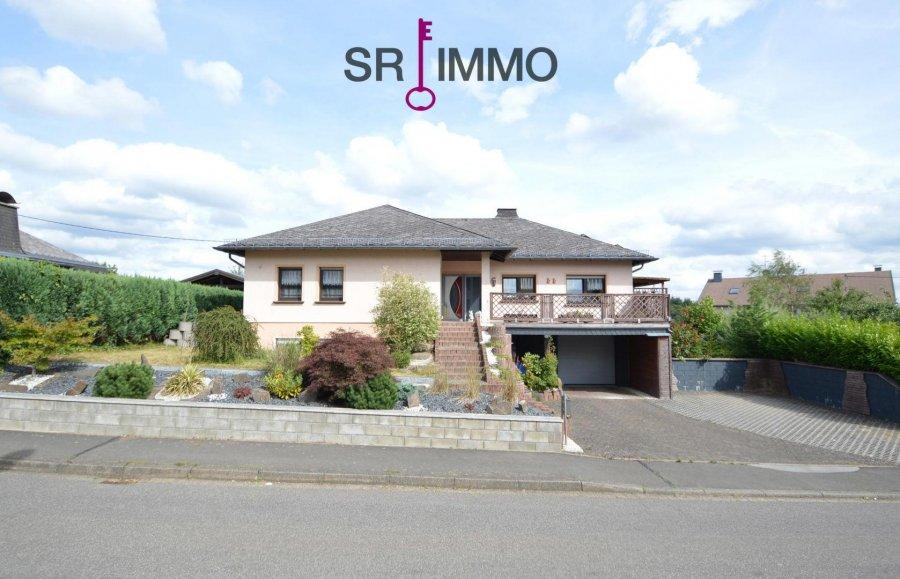 house for buy 0 room 183 m² daleiden photo 3