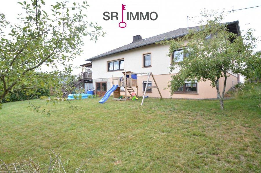 house for buy 0 room 183 m² daleiden photo 6
