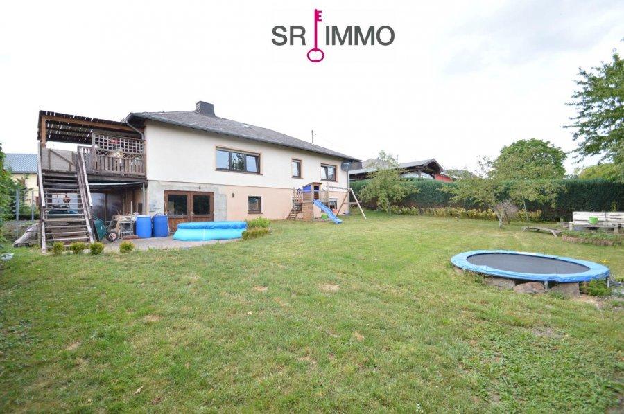 house for buy 0 room 183 m² daleiden photo 4