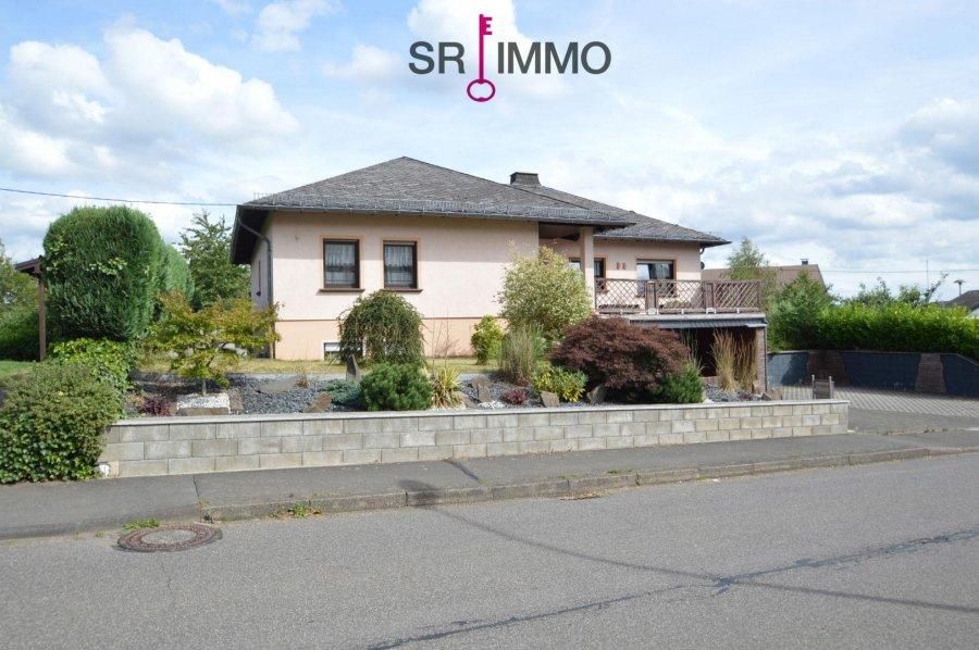 house for buy 0 room 183 m² daleiden photo 1