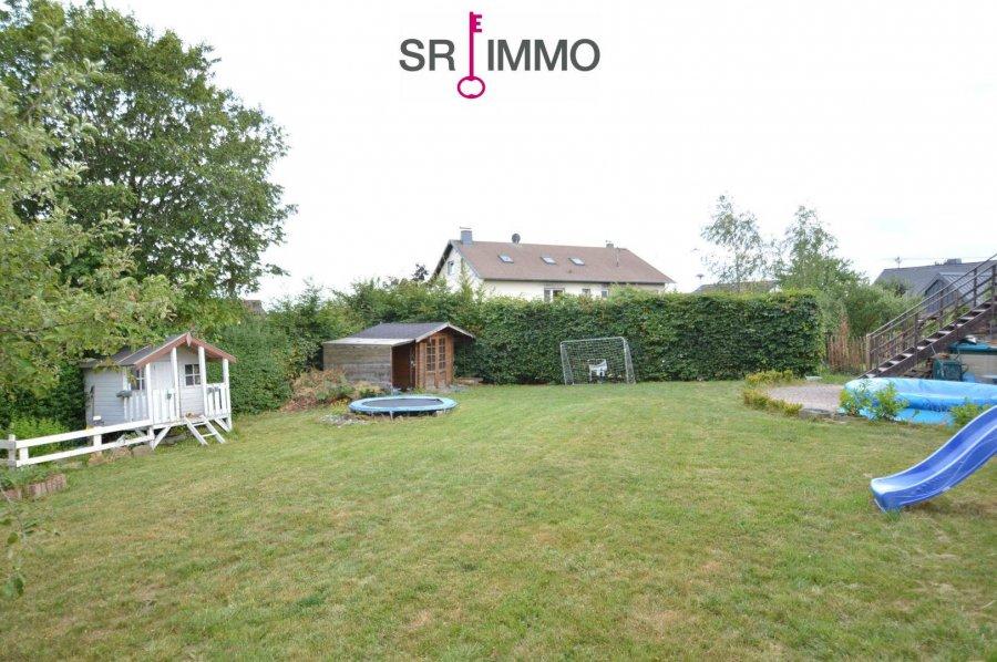 house for buy 0 room 183 m² daleiden photo 7