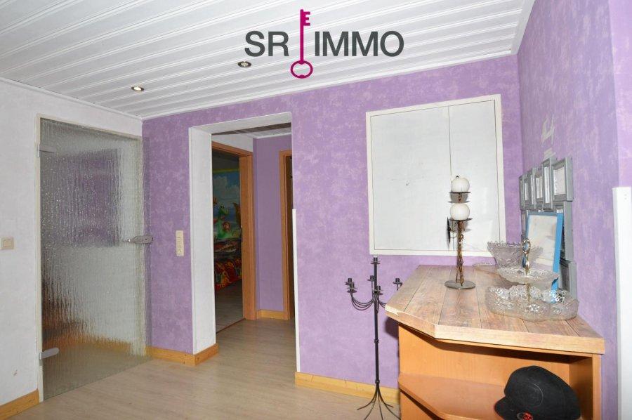 Haus zu verkaufen 4 Schlafzimmer in Daleiden
