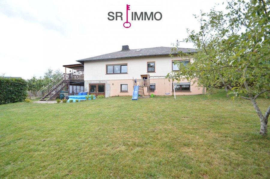house for buy 0 room 183 m² daleiden photo 5