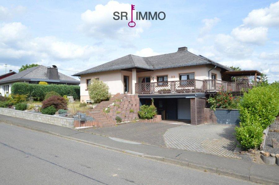 house for buy 0 room 183 m² daleiden photo 2