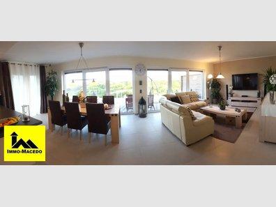 Doppelhaushälfte zum Kauf 3 Zimmer in Bourscheid - Ref. 5874467