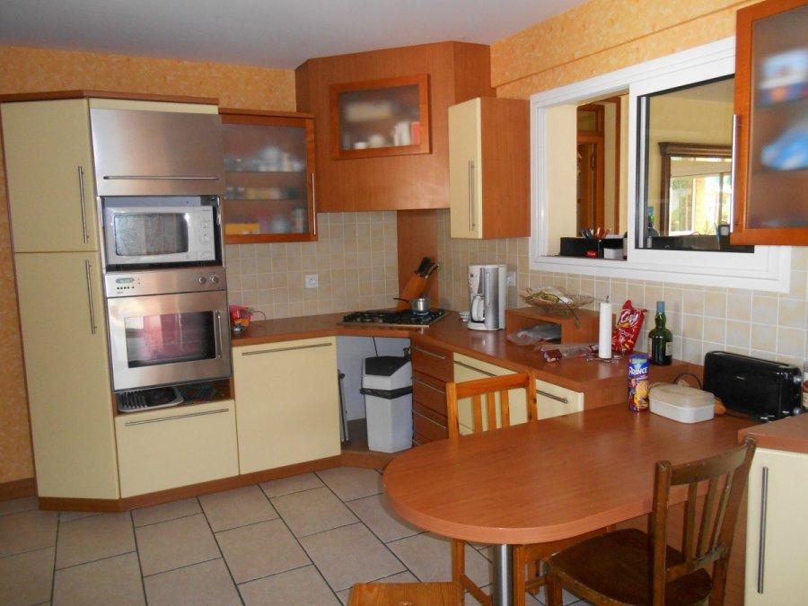 acheter maison 7 pièces 269 m² château-d'olonne photo 6