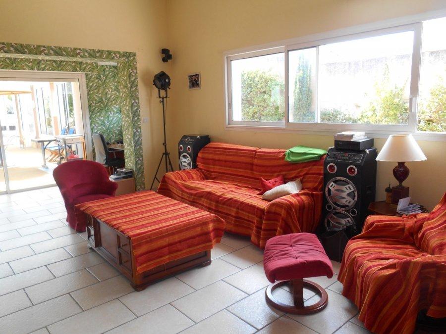 acheter maison 7 pièces 269 m² château-d'olonne photo 4