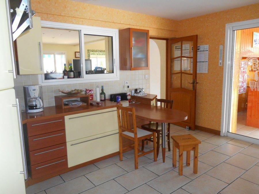 acheter maison 7 pièces 269 m² château-d'olonne photo 5