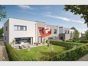 Haus zum Kauf 4 Zimmer in Strassen - Ref. 7254819