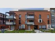 Appartement à louer F2 à Schiltigheim - Réf. 6603555