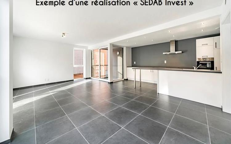 acheter appartement 0 pièce 130 m² huy photo 7
