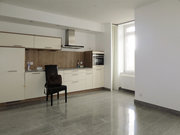 Apartment for rent 2 bedrooms in Bettembourg - Ref. 6804259