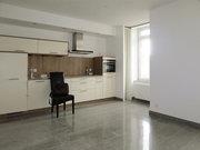 Wohnung zur Miete 2 Zimmer in Bettembourg - Ref. 6804259
