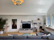 Wohnung zum Kauf 2 Zimmer in Luxembourg-Merl - Ref. 6956067