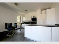 Wohnung zur Miete 1 Zimmer in Strassen - Ref. 7283747