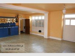 Maison à vendre F6 à Longuyon - Réf. 6571043