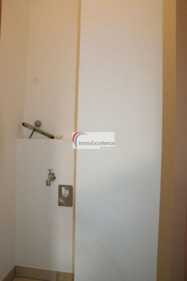 Appartement à louer 2 chambres à Remich