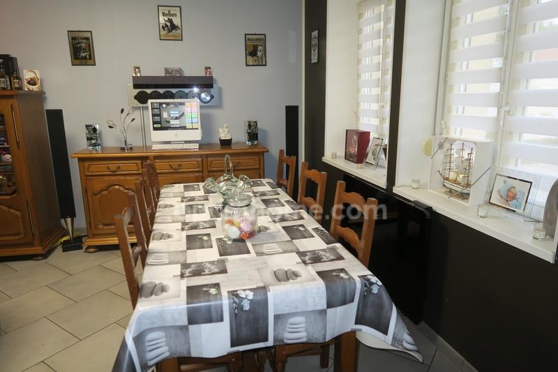acheter appartement 3 pièces 86 m² gorcy photo 7