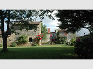 Maison à vendre F5 à Fontenay-le-Comte - Réf. 5006371