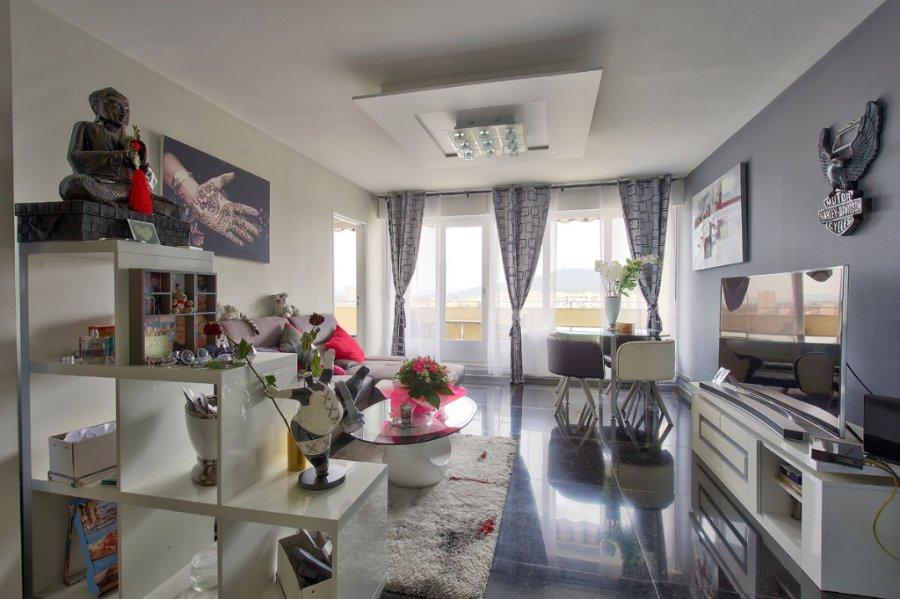 acheter appartement 3 pièces 80.55 m² metz photo 4