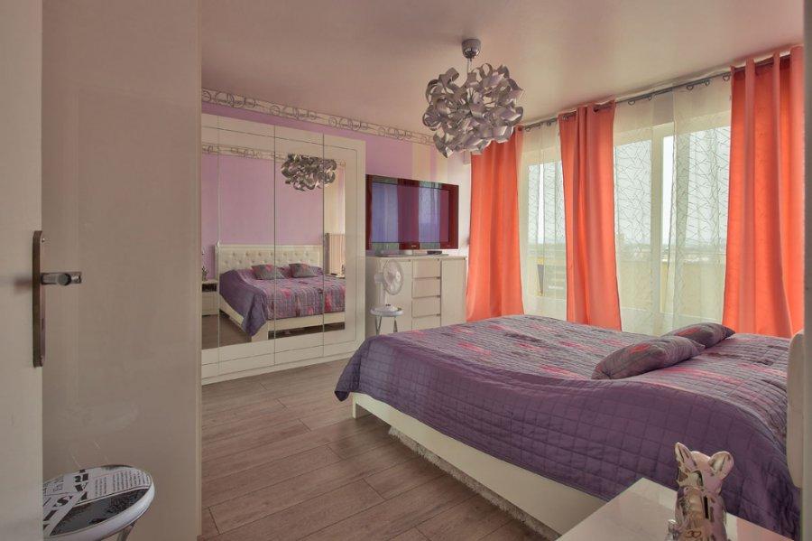 acheter appartement 3 pièces 80.55 m² metz photo 6