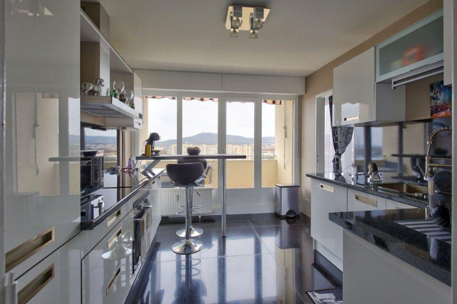 acheter appartement 3 pièces 80.55 m² metz photo 2