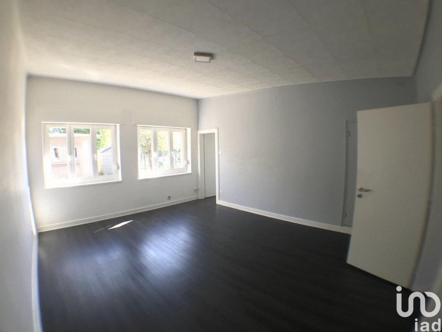 acheter maison 3 pièces 73 m² hayange photo 3
