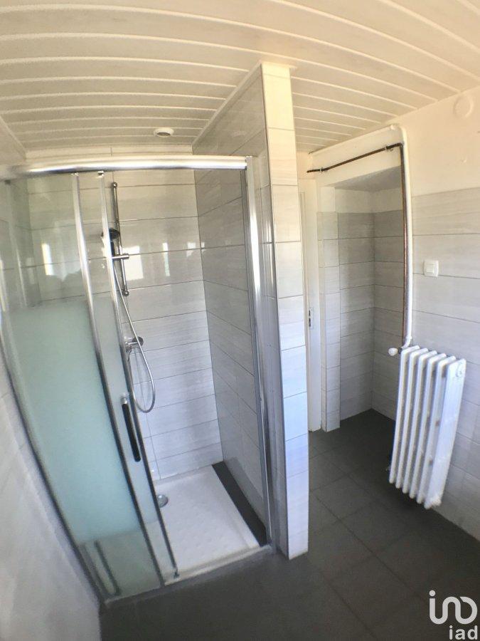 acheter maison 3 pièces 73 m² hayange photo 4