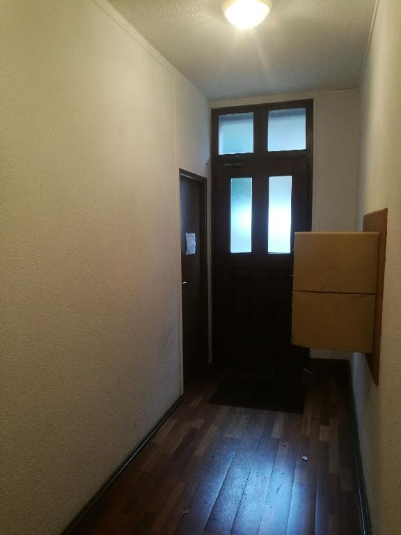 acheter immeuble de rapport 0 pièce 390 m² saint-avold photo 2