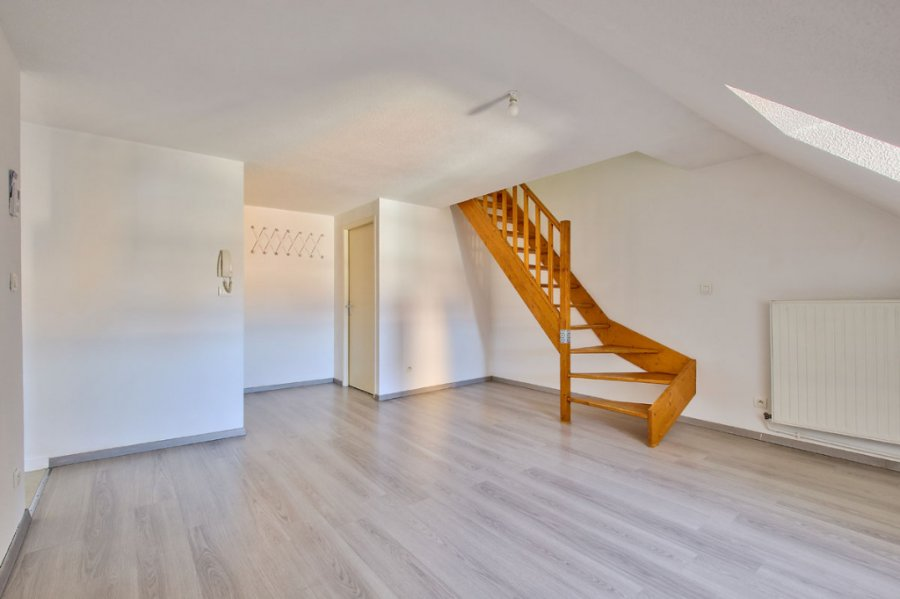 acheter immeuble de rapport 7 pièces 390 m² saint-avold photo 6