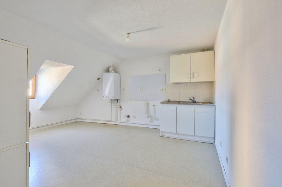acheter immeuble de rapport 7 pièces 390 m² saint-avold photo 7