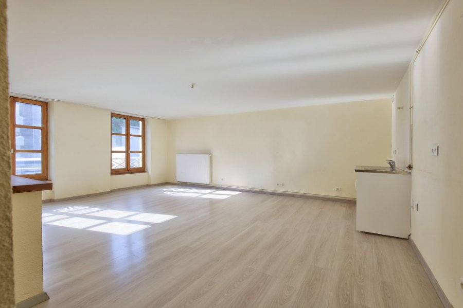 acheter immeuble de rapport 7 pièces 390 m² saint-avold photo 2